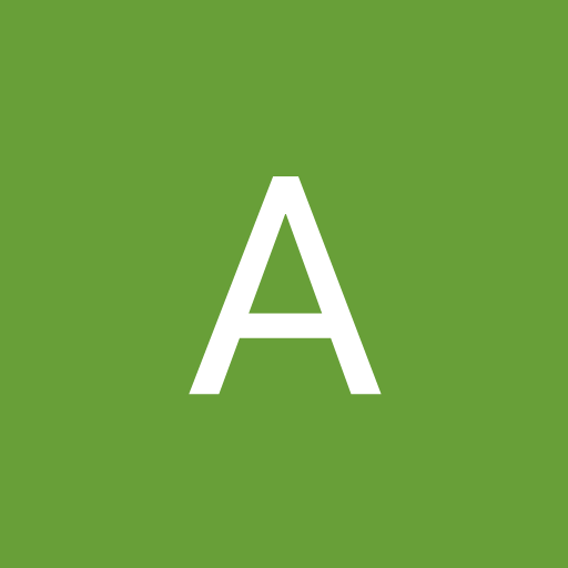 user Amber Hulett apkdeer profile image