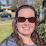 Heather Schott's profile photo