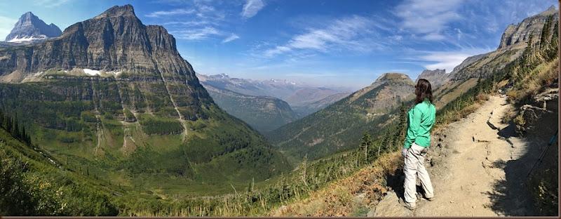 Columbia Falls MT33-1 Sep 2017b