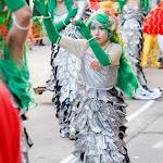CarnavaldeNavalmoral2015_323.jpg