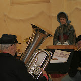 Coldwater & Rochester MI concerts - IMG_5474.JPG