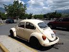Mein erstes Auto :)