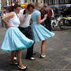 Winkelcentrum Loosduinen Rock 'n Roll Dansdemonstratie (69).JPG