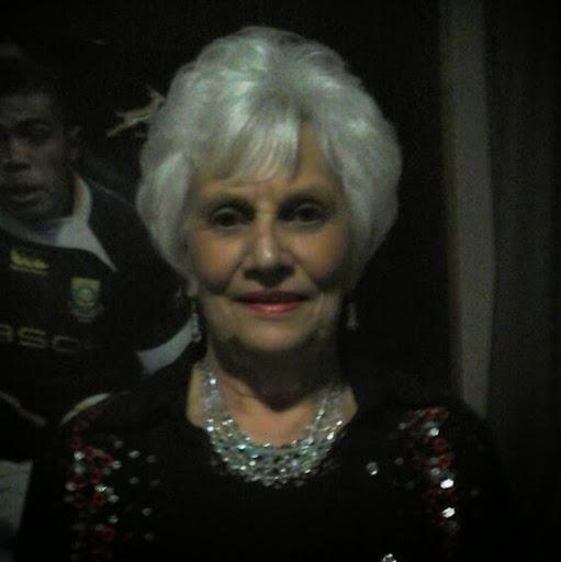 Susan Brummer