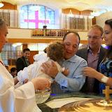 July Baptism - IMG_1284.JPG