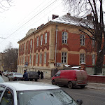 И.Свенцицкого-01Б.JPG