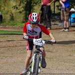 Kids-Race-2014_073.jpg