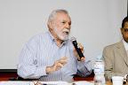 PalestraUCAM_05-09-2012_05