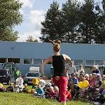 2013.08.24 SEB 7. Tartu Rulluisumaratoni lastesõidud ja 3. Tartu Rulluisusprint - AS20130824RUM_066S.jpg