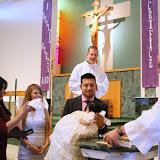 Baptism Kora - IMG_8520.JPG
