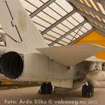 23.08.12 Eesti Lennundusmuuseumi eksponaadid 2012 - AS20120823LENNUK_066V.JPG