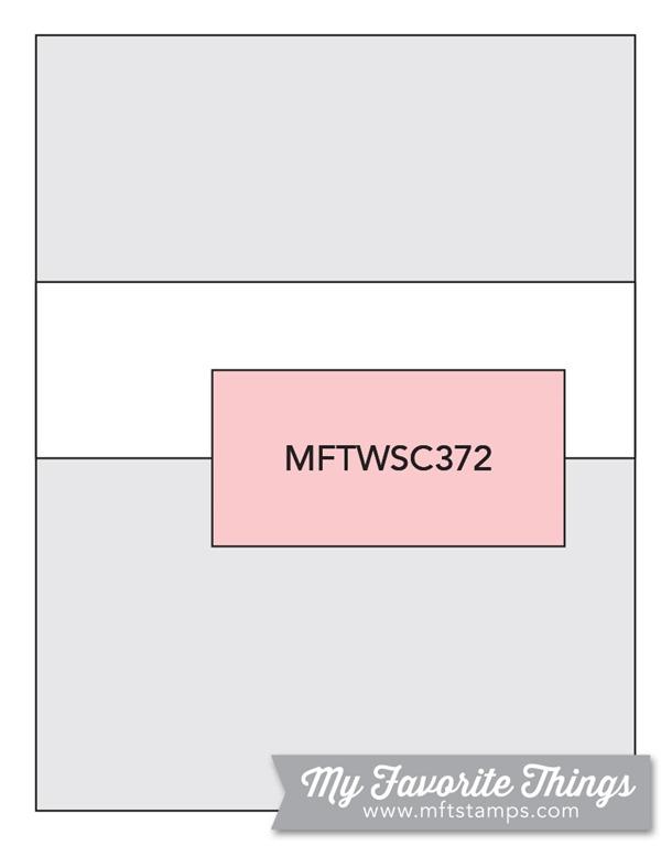 [MFT_WSC_372]
