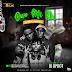 Mixtape: DJ OP Dot – Owo Mi Da Street Mix