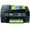 Download Epson CX9300F  printer driver