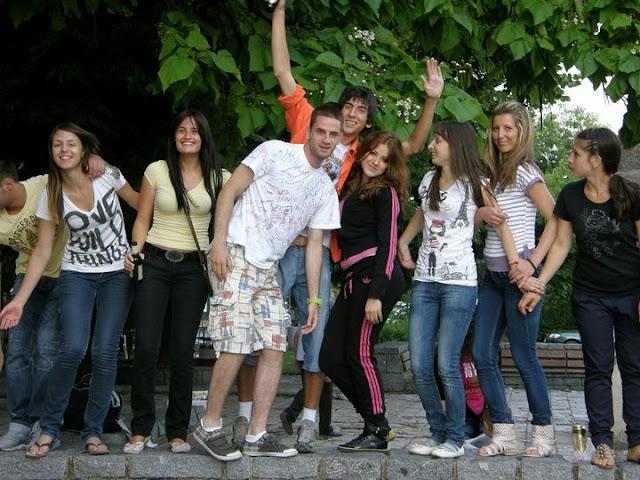 Studentsko popodne zavrsnih generacija 2011 - 260253_126232660792812_100002182351611_215087_3426537_n.jpg