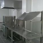 Restaurant d'entreprise Usine Agrati - 17.jpg