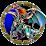 YGO ILuminate's profile photo