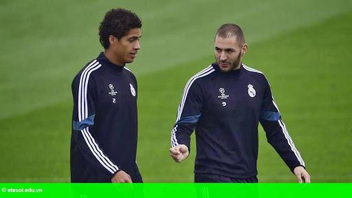 Hình 1: Diego Simeone: 'Hàng công sẽ giúp Real đánh bại Juventus'
