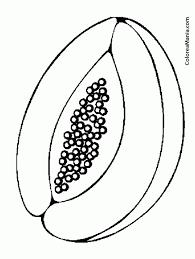 [papaya3%5B2%5D]