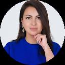 Mina Melikova