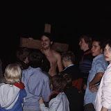 Passages 1985 - Parc du Bois de Mons - 15 images