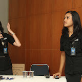 Factory Tour to Trans7 - IMG_7141.JPG