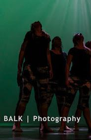 HanBalk Dance2Show 2015-6020.jpg