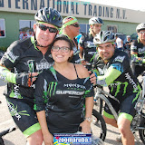 TribalSCyclingClubMonsterEnergyUniformLaunchBaptism9June2012