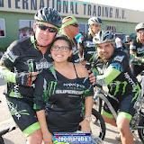 TribalSCyclingClubMonsterEnergyUniformLaunchBaptism9June2012