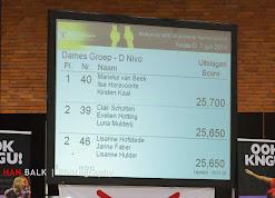 Han Balk Finale DE 2014-20140607-2418.jpg