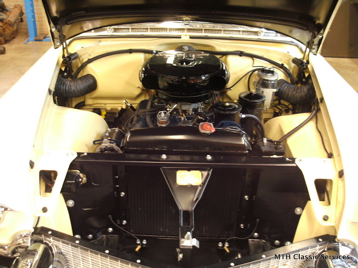 Cadillac 1956 restauratie - BILD1378.JPG