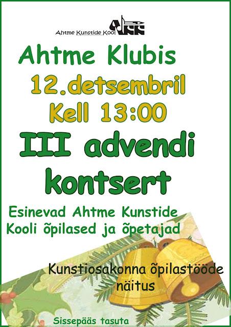 III advent 2010 - 3_adv_kontsert_2010_copy.jpg