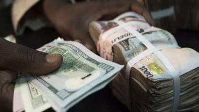 FG powerless against economic terrorism? – Dele Sobowale
