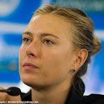 Maria Sharapova - Brisbane Tennis International 2015 -DSC_5656.jpg