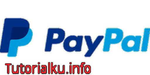 Cara Mengirim Uang/dollar paypal melalui opera mini hpp java dan symbian terbaru,work,no phising 2016 2017
