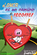 Lema_Tiende tu corazon