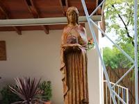 A szobor.JPG