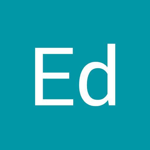 Ed Richards