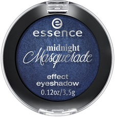 ess_MidnightMasquerade_EffectEyeshadow_02_1468923969
