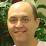 Marcelo Pessolo's profile photo