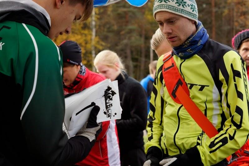 XC-race 2013 - _DSC2709%2B%2528800x533%2529.jpg