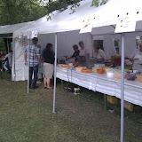 Dorffest Hostenbach 2011