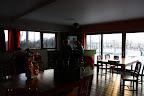 Jonaweekend 2012 @ Open Huis Staden / Jonaweekend 2012 114.JPG