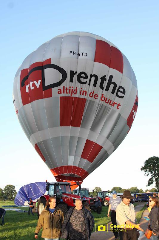Luchtballonfestival Rouveen - IMG_2644.jpg