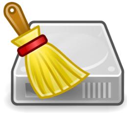 Free CCleaner Alternative for Windows 10