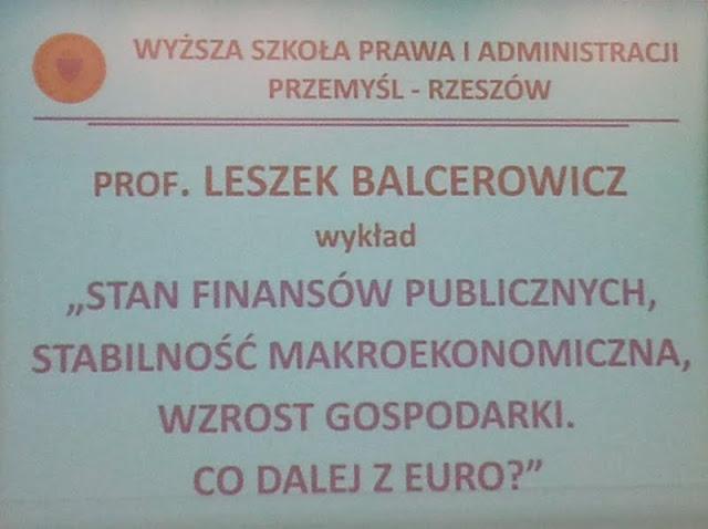 Spotkanie z prof. Leszkiem Balcerowiczem - 2012-06-15%2B09.26.16.jpg