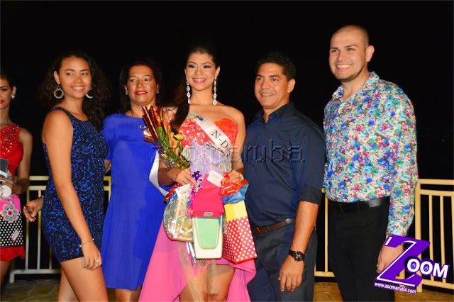 Miss Teen Aruba @ Divi Links 18 April 2015 - Image_145.JPG