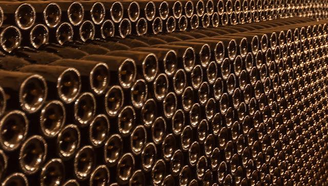 2015, dégustation comparative des chardonnay et chenin 2014 - 2015-11-21%2BGuimbelot%2Bd%25C3%25A9gustation%2Bcomparatve%2Bdes%2BChardonais%2Bet%2Bdes%2BChenins%2B2014.-111.jpg