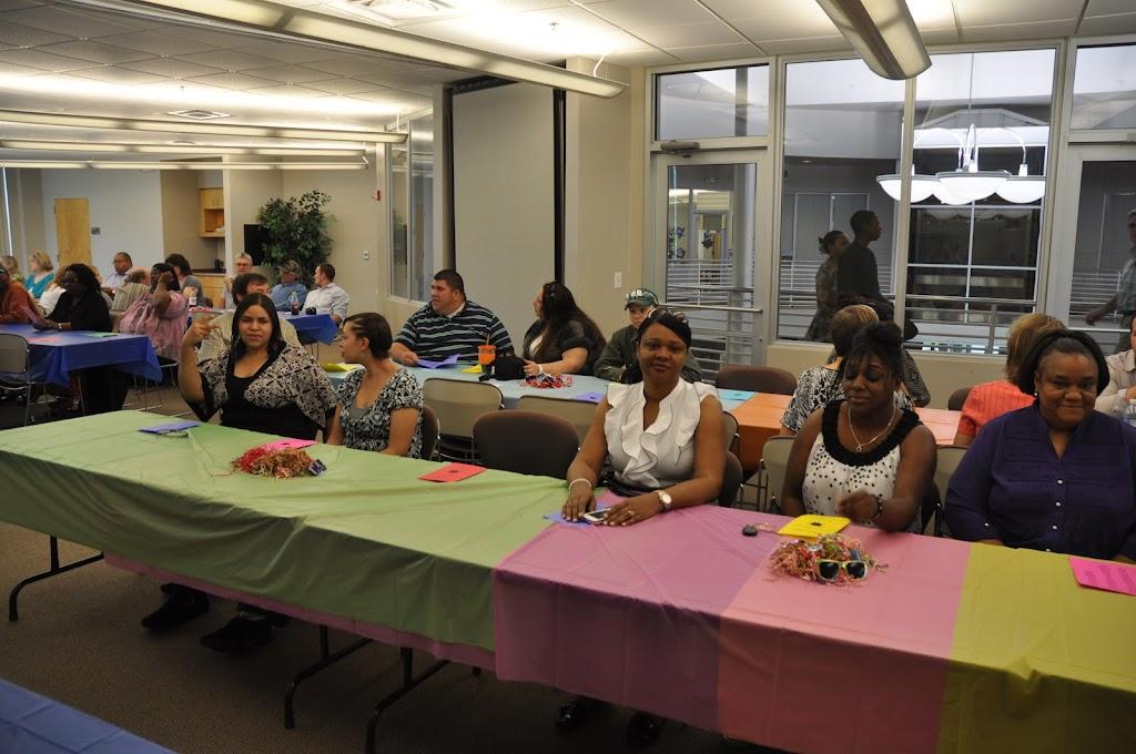 Student Government Association Awards Banquet 2012 - DSC_0003.JPG