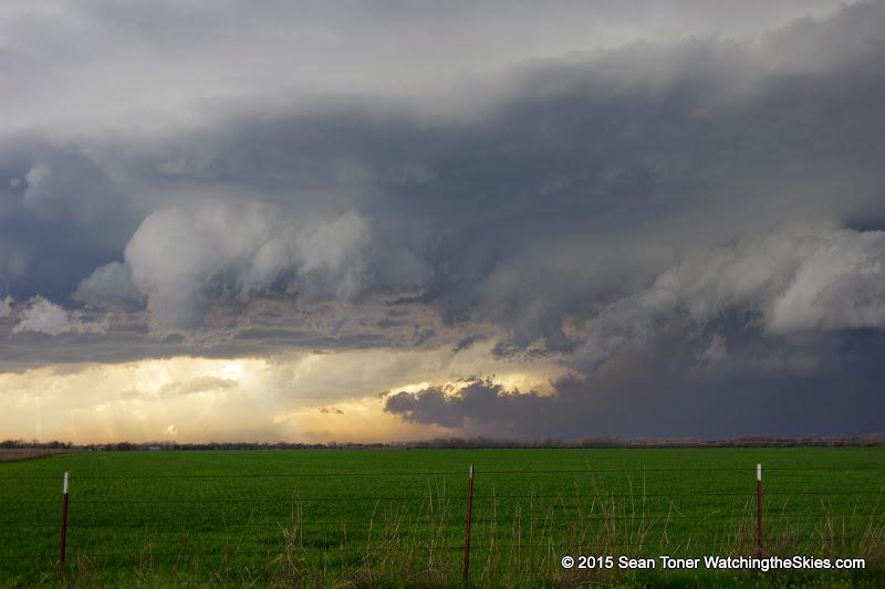 03-25-15 SW Oklahoma Storm Chase - _IMG1326.JPG